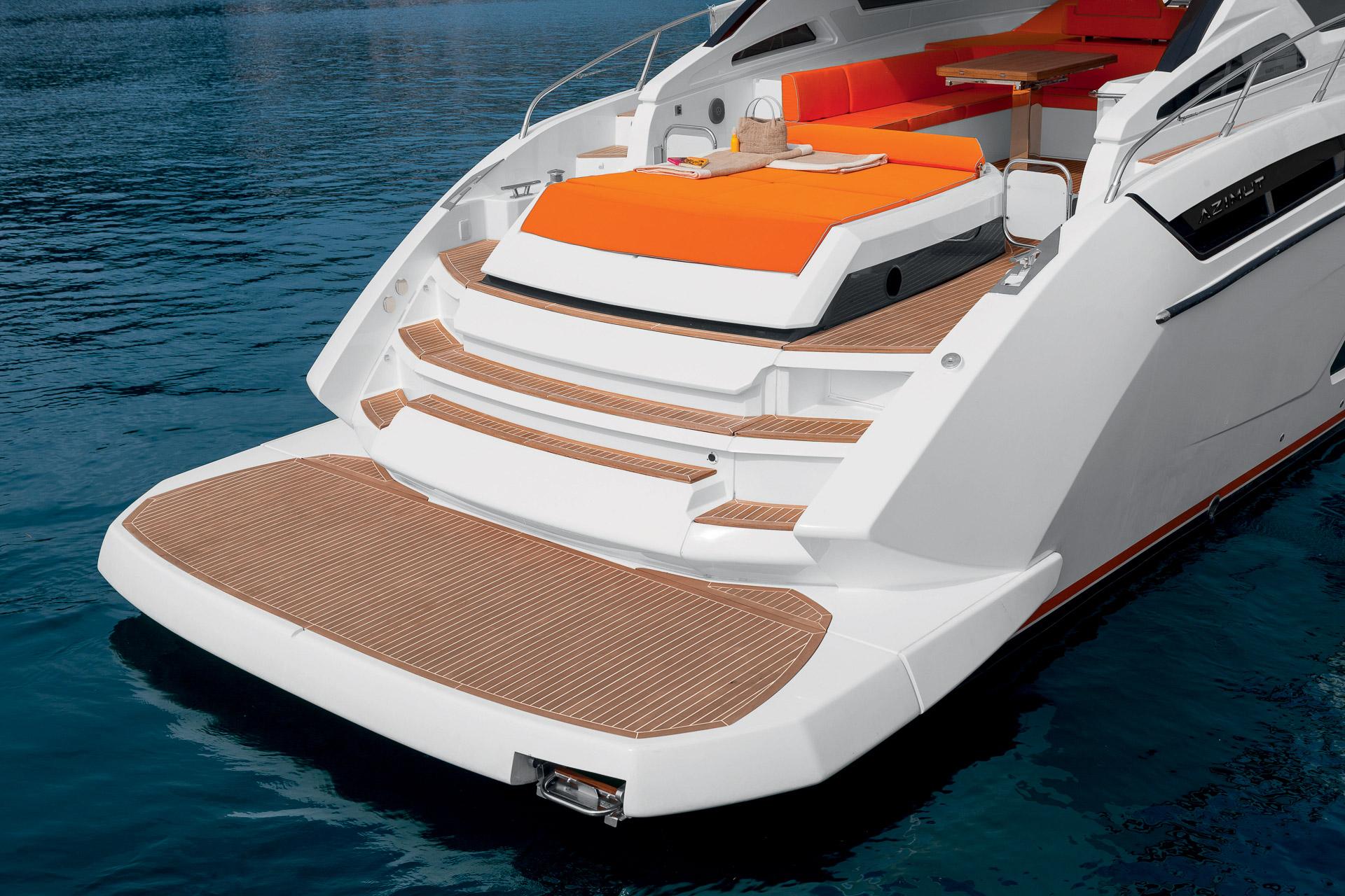 a58-bathing-platform